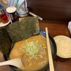 ラーメンおやじ 町田店の写真