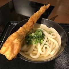 松井製麺所の写真
