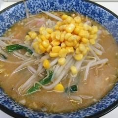 中華料理 蘭の写真