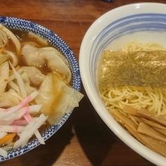 麺屋 悠の写真