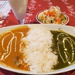 アジアンレストラン&バー リトルヒマラヤの写真