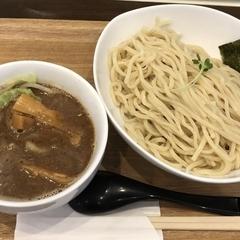 麺屋 冽 -RETSU- 上尾店の写真