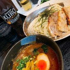 麺屋 青山 本店の写真
