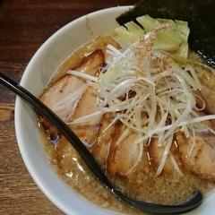 信州麺屋 とんずらの写真