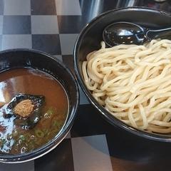 麺屋白虎 甲府店の写真