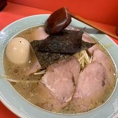 ラーメンショップ 川崎水沢店の写真