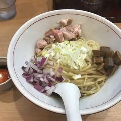 麺処もみじの写真