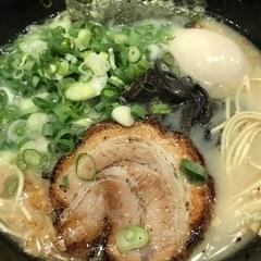 麺や 璃宮 亀戸店の写真