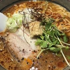 拉麺5510の写真