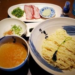 麺や 虎徹の写真