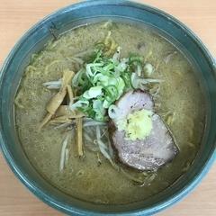 麺屋 彩未の写真