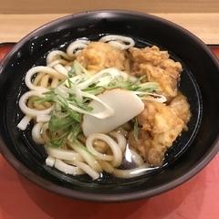 麺家 尼崎店の写真