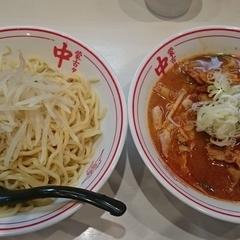 蒙古タンメン 中本 高田馬場店の写真