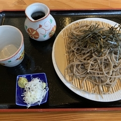 手打ち日本蕎麦 松平の写真