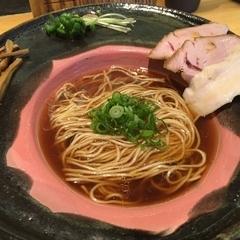 拉麺 成の写真