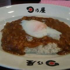 日乃屋カレー 御徒町店の写真