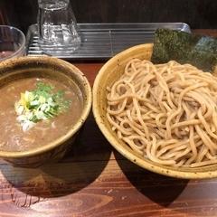 麺屋 えん寺の写真