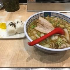 どうとんぼり神座 渋谷店の写真