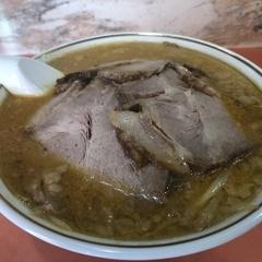 中華料理 香雅の写真