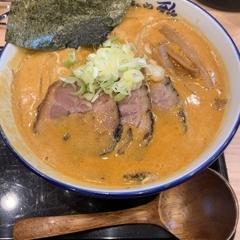 麺や 雅 埼玉川口店の写真