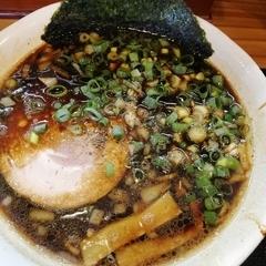 麺家 チャクリキの写真