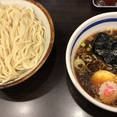 東池袋大勝軒 横濱西口店の写真