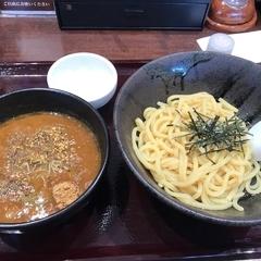 CoCo壱番屋 松山土居田店の写真