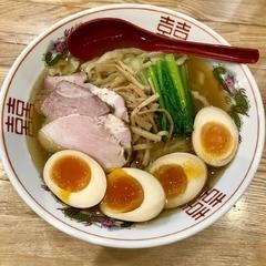 くじら食堂 nonowa東小金井店の写真