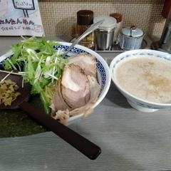 麺や てつの写真