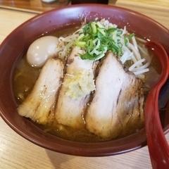 拉麺 大公の写真