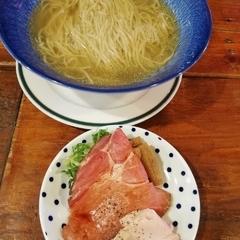麺屋ソミーズの写真