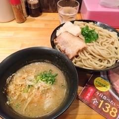 麺魂 39の写真