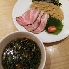 姫路麺哲の写真
