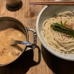 和醸良麺 すがりの写真