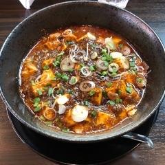 申手延麺の写真