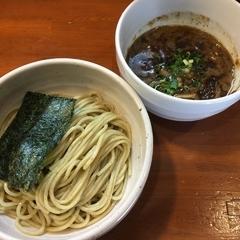 麺匠 ヒムロクの写真