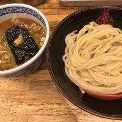 つけ麺専門店 三田製麺所 有楽町店の写真