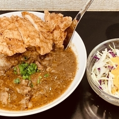 自家製麺SHINの写真
