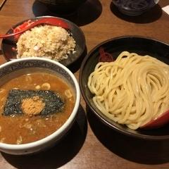 つけ麺専門店 三田製麺所 川崎店の写真