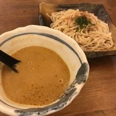 肉汁餃子製作所 ダンダダン酒場 平和島店の写真