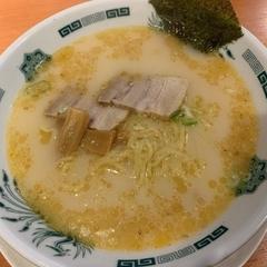 日高屋 新津田沼店の写真