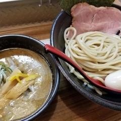 麺屋きころく 練馬氷川台店の写真