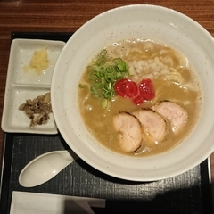 麺や いま村の写真