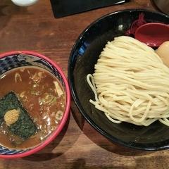 つけ麺専門店 三田製麺所 新宿西口店の写真