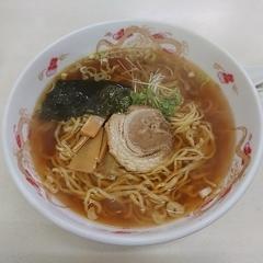 中華料理 京華 本店の写真