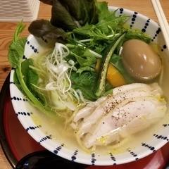 麺398-1の写真