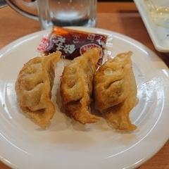 かっぱ寿司 横浜笠間店の写真