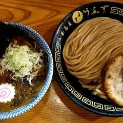中華蕎麦うゑずの写真