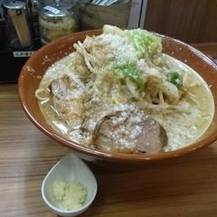 麺家ひまりの写真