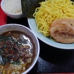 とんこつラーメン松平 六浦店の写真